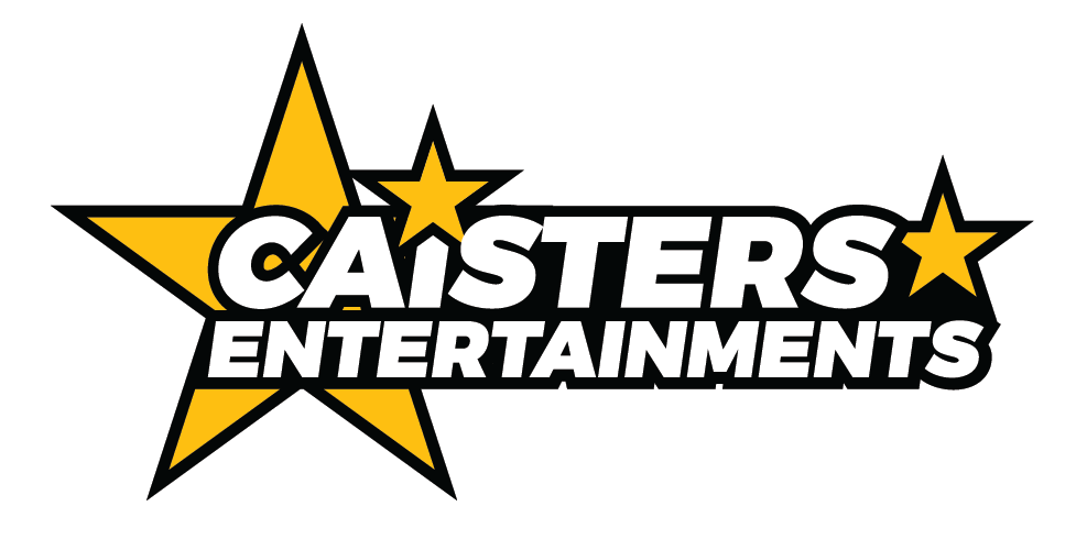 caisters-entertainments.com